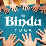 A Year Removed from The Bindu